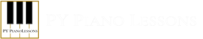 PY Piano Lessons